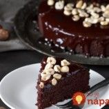 Archívy Recepty - Page 13 of 804 - To je nápad! Milk Recipes, Paleo Recipes, Cooking Recipes, Baking Flour, Sweet And Salty, Sweet Desserts, Vegan Gluten Free, Kids Meals, Sweet Treats