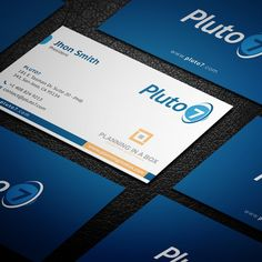 Winning design by shanina business card pinterest business winning design by kaylee ck colourmoves