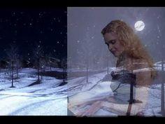 Kiss Izabella - Hópihe - No 129 Techno, Kiss, Music, Youtube, Painting, Musica, Musik, Painting Art, Muziek