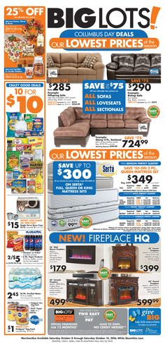 Frys Electronics Weekly Ad September 30