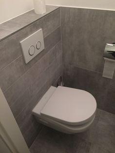 badkamers tegels betonlook 50 - Google zoeken