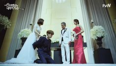 Cinderella and the Four Knights: Episode 1 Movies Showing, Movies And Tv Shows, Taiwan Drama, Good Morning Call, Cinderella And Four Knights, Ahn Jae Hyun, Watch Korean Drama, Young And Rich, Weightlifting Fairy Kim Bok Joo
