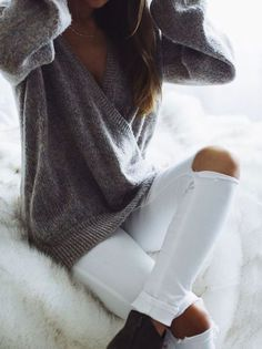Wool-Sweater-Dresses-15.jpg (515×689)