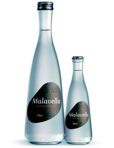malavella_2