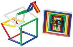 Jeliku by Warm Fuzzy Toys - $4.95