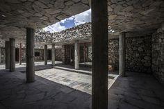 Gallery - Himalesque / ARCHIUM - 18
