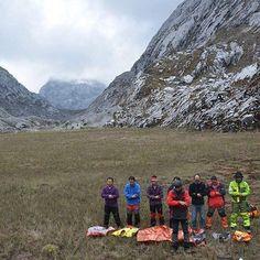 Hiking Boots, Mountains, Instagram Posts, Nature, Travel, Blog, Naturaleza, Viajes, Destinations