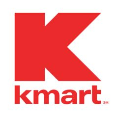 17 31 mar 2016 index living mall great savings promotion freebies special pg and kmart promotion giveaway ends 7112 kmart coupon codecoupon fandeluxe Images