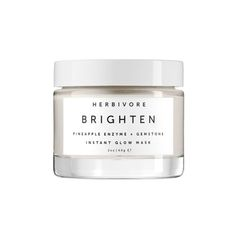 """Use An Exfoliating Mask Often - """"A resurfacing or exfoliating mask treatment three to four times a week will ensure your skin is smooth and glowing. Nothing ruins a matte look like visible dry patches or buildup. Afterward, dilute your other skincare product in your hands with an essence and apply together in a thin layer."""""""