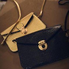 Women leather bags Satchel women messenger bags women handbag Cross Body Bag Purse Tote Bag