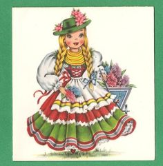 tichnor girls You searched for: collection tichnor brothers postcard collection remove constraint collection:  the dutch girl, bellville, ill 51 dyche stadium,.