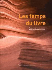Lien vers le catalogue : http://scd-catalogue.univ-brest.fr/F?func=find-b&find_code=SYS&request=000530608