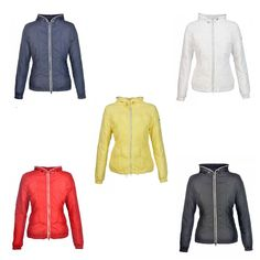 #jacket #eiderdowns #downjacket #women #girl #newcollection #spring #summer #fashion #fashionstyle #italianstyle #fashionwoman #cool #clothes #jackets #musthave #sporty #girl #white #blue #lightblue #red #black #yellow #pinterest #followus