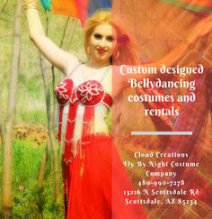 Rent or purchase #bellydancecostumes in Scottsdale, Arizona. We also offer #bellydancingclasses for beginner, intermediate and advanced students.