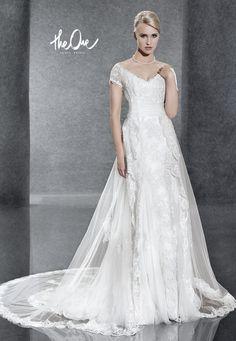 3 Lace Wedding, Wedding Dresses, Inspiration, Collection, Fashion, Bride Dresses, Biblical Inspiration, Moda, Wedding Gowns
