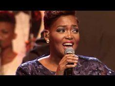 Oh Nkosi Yami - Ntokozo Mbambo (Gospel Goes Classical SA) Worship Songs, Gospel Music, South Africa, Singers, Youtube, Musica, Singer, Youtubers, Youtube Movies