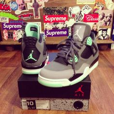 buy online 3625a 488cb womens air jordan 4 retro for off,i want these