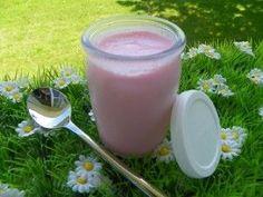 yaourt au varoma A