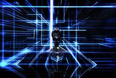 Takahiro Matsuo  Representante de LUCENT. Crea instalaciones ligeras que fusionan imagen, iluminación, tecnología, elementos interactivos y belleza estética. Combina perfectamente arte, diseño y tecnología a través de diversas formas de expresión y tecnologías aplicadas, incluyendo imágenes creadas originalmente, iluminación y sistemas creados a través de la programación.Astron Holographic Display 2015 : LUCENT