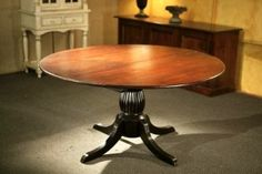 Black-Fluted-Pedestal-Table-2