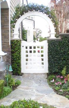 classic • casual • home: The Neighbor's $23 Million Beach House