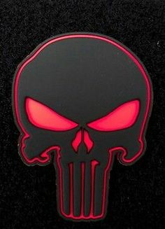Punisher Skull Decal, Punisher Logo, Punisher Marvel, Chevy Tattoo, Batman Quotes, Hacker Wallpaper, Harley Davidson Art, Skull Pictures, Warrior Tattoos