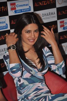 Priyanka Chopra hot cleavage show!!!Dont miss it..HQ Unwatermarked.