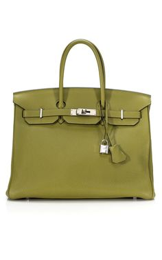 low-cost Hermes Hand bags for women, trend Hermes Hand bags web store, lower price Hermes Hand bags coming from cina. http://www.ladystuff.co thegoodbags.com how pretty with this fashion mk handbags 2015 michael kors discount for you! $69