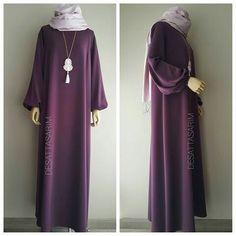 Korsan elbise Yasemin Deşat Tasarım