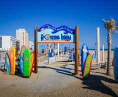 Things To Do With Kids In Virginia Beach Family Friendly Fun