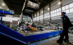 Компанию сыновей Грефа и Дмитриева купил конкурент на рынке отходов :: Бизнес :: РБК Баскетбольная Площадка, Бизнес, Спорт