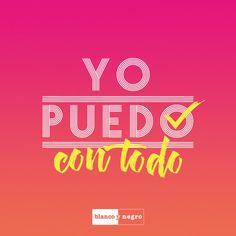 Yo Puedo Con Todo, a song by E-LA on Spotify... Soy fan de está gente.