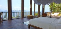 Six Senses  Yao Noi - The-View-Bedroom.jpg