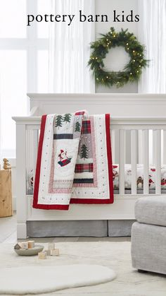 Christmas Decor for your littlest!