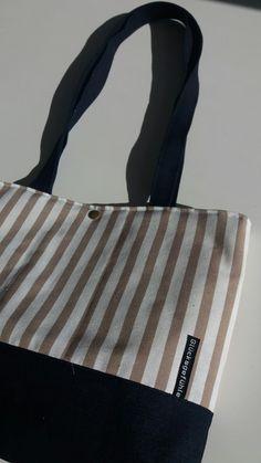 Shopper Gym Bag, Bags, Fashion, Handbags, Moda, Fashion Styles, Duffle Bags, Taschen, Purse