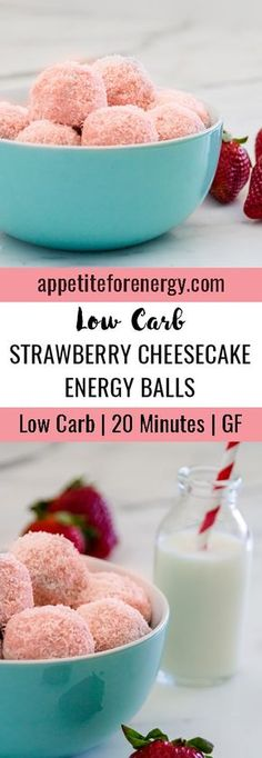 These Energy Balls are a delicious low-carb snack, awesome for kids parties or as an after dinner treat. Only 20 minutes to prep! FOLLOW us for more 30 Minute Recipes. PIN & CLICK through to get the recipe! | Low-carb diet | ketogenic diet | keto diet | keto fat bombs | low carb diet energy balls | gluten free energy ball recipe |Low carb snacks |ketogenic dessert recipe | keto snacks #keto #LowCarbRecipes #KetoRecipes #LowCarbDiet #FatBombs #EnergyBalls