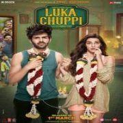 Songs Pk Bollywood Mp3 Songs Punjabi Hindi Single English Mp3 Song Pk Download Hindi Movies Online Latest Bollywood Movies Hd Movies Download