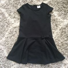 Girl Toddler, Peplum, Rompers, Clothes, Tops, Dresses, Women, Fashion, Outfits