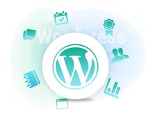 Points to remember before hiring wordpress Developer India - Wordpress is the best #CMS available that is installed in so many websites. There are so many plugins, theme available online to change the look of #wordpress website.