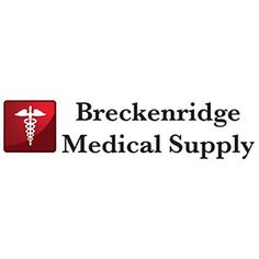 Breckenridge Medical Supply - Breckenridge, TX The Lighthouse Church - Breckenridge, TX #texas #BreckenridgeTX #JacksboroTX #GrahamTX #shoplocal #localTX