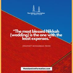 Giving Dowry To Men Before Marrying In Islam Is Haram!