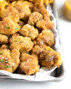 I am so excited to share my recipe for Southern style gluten free chicken nuggets made in the oven using O-Live & Co Everyday olive oil. #sponsored #glutenfreechickennuggets #chickennuggets Kid Friendly Chicken Recipes, Indian Chicken Recipes, Quick Chicken Recipes, Gluten Free Chicken, Quick Easy Meals, Gluten Free Recipes For Dinner, Gluten Free Cooking, Healthy Cooking, Healthy Recipes