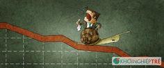 7 bài học khởi nghiệp kinh doanh sau khi thua lỗ nữa tỷ đồng - https://khoinghieptre.vn/7-bai-hoc-khoi-nghiep-kinh-doanh-sau-khi-thua-lo-nua-ty-dong/