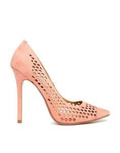 Zapatos para mujer | Tacones, cuñas, sandalias, botas y zapatos | ASOS