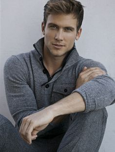 sweaters, style, guy, book boyfriend, men fashion