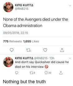 He wasn't an official Avenger so yeah