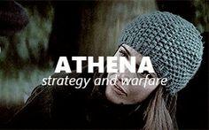 Warfare, X Men