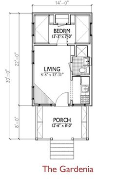 Garage Conversion Floor Plans furthermore Living Quarters Above Shop besides 117726977732250921 furthermore Sherwin Williams Wallpaper together with How Big Is 400 Square Meters Colors. on guest bedroom wall ideas html