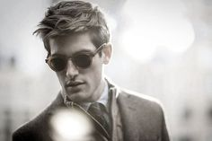 Cheap Ray Ban Sunglasses Sale, Ray Ban Outlet Online Store : - Lens Types Frame Types Collections Shop By Model Dolce & Gabbana, Ray Ban Sunglasses Sale, Mens Sunglasses, Soul Artist Management, Ray Ban Outlet, Stylish Men, Stylish Hair, Swagg, Well Dressed