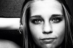 Brooke Grubbe